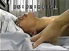 Miyuki Syoji - 03 Japanese Beauties