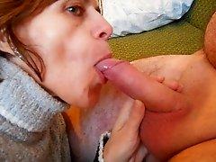 wife liche bj.my frend