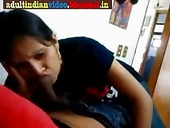 AUNTY BORED AND SUKNG C-0-C-K_(new)