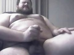 Sweet Bear Jerk