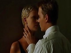 Charlize Theron - The Astronauts Wife