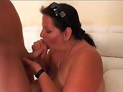 Wonder Tracy Big Beautiful Fuck-Slut