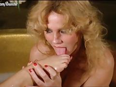 Marina Lotar Nicole Segaud - I vizi della signora