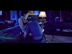 Rachel Weisz - I Want You