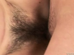 Fresh Teen POV #02 Part 1