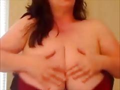 Kymera Ruby Bra