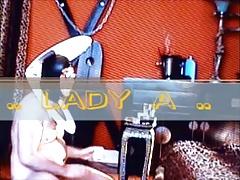 LADY A 23