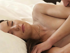 Absolutely erotica backdoor sex with her