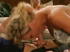 Pornstar Ryan Conner gets a deep and dirty dicking after pussy licked