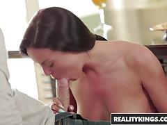 RealityKings - HD Love - Love Language