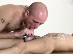 Gay porn take off his underwear Dom stud Kieron Knight has a