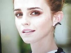 Tribute to Emma Watson 19