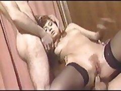 Fovea sexy fuck