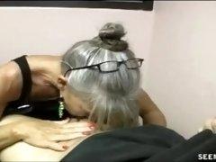 Hot Sucking Porn Videos HQ
