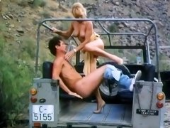 Among The Greatest Porn Films Ever Made 126