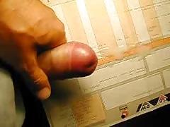 Cumming 2