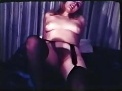 softcore clip 74