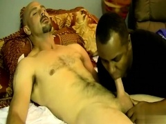 Emos gay having sex and masculine hunk porn Handsome and