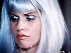 Love On Top (1973)