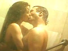 Shannen Doherty Celeb Sex Video