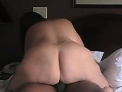 MILF Fucked By A Big Cock