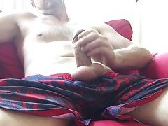 MY HOT VIDEO