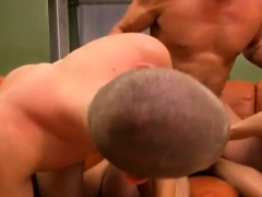 Twink gay porn first big cock xxx It's not all work and no p