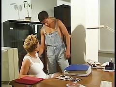 Dildo Hot Porn Movies Online