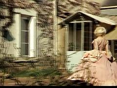 Initiation D Une Jeune Marquise (2K) - 1987