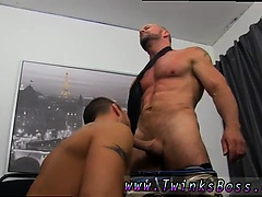 Young men with pubic hair and handsome mens group gay sex ph