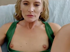 prostitute milf hates cheating fuck with son