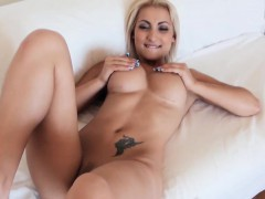 Mofos - Lets Try Anal - Celine Doll - Anal Le