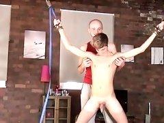 Young boys fuck gay sex long video Twink man Jacob