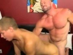 Gay hot tub sex videos and hollywood full length sex movies