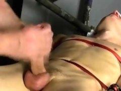 Gay sex thai boy movie and male gay sex video men swallow fi