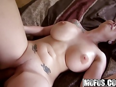 Party Hot Sex Movs Streaming