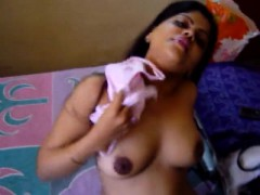 Desi Girl Neha full naked video