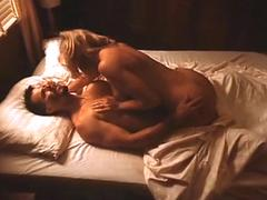 Julie Benz Celeb Sex Video