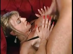 Great Cumshots 671