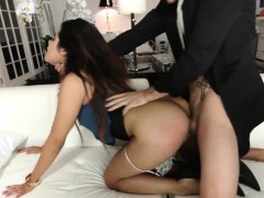 Ebony rough sex squirt Stealing For The FUCK Of It