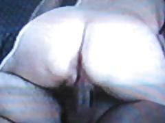 Ohio Redhead Feed Me Cock 1