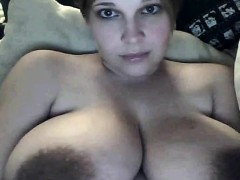 Very big boobs sex photo