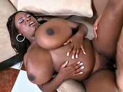 busty mianna fucking with pool boy