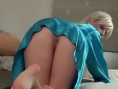 Lingerie Porno Tube