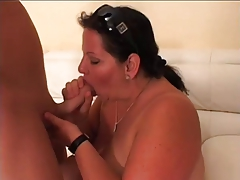 Wonder Tracy Big Beautiful Fuck-Slut